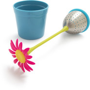 Tovolo 