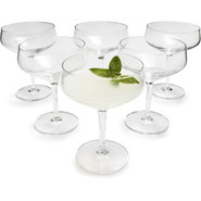 Schott Zwiesel 