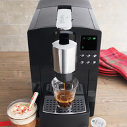 Verismo 585 System by Starbucks Single-Cup Coffee