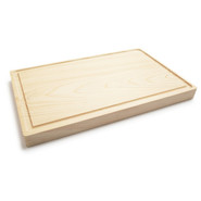 Zwilling J.A. Henckels?? Hinoki Cutting Board, 15x