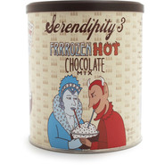 Serendipity Frrrrozen Hot Chocolate Mix, 18 oz.