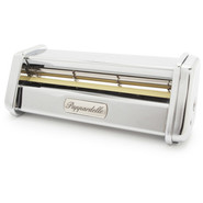 Marcato Pasta Machine Pappardelle Attachment