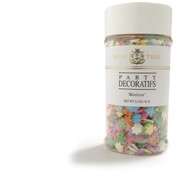 Party Decoratifs, Matisse Sprinkles