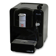 ® Espresso Machine for illy Capsules
