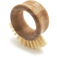 The Ring Vegetable Brush