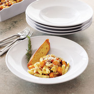 Cafe Collection Pasta Bowl