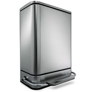 simplehuman 