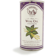 Thai Wok Oil
