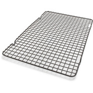 Nonstick Cooling Grid, 15  x10