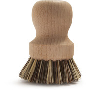 Burstenhaus Redecker Pot Brush