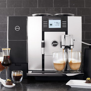 GIGA 5 Automatic Coffee Center