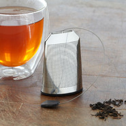 Stainless Steel Tea Bag