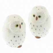 Kotobuki 