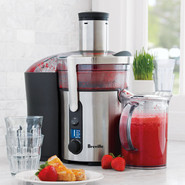 ikon 5-Speed Juicer