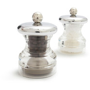 Cole & Mason 