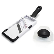 Good Grips Hand-Held Mandoline Slicer