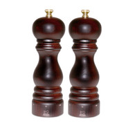 Chocolate-Lacquer Paris U'Select Pepper Mill, 7