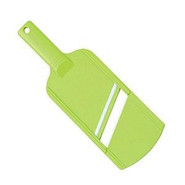 Julienne Slicer with Hand Guard
