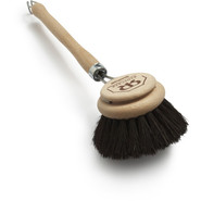 Burstenhaus Redecker Large Dish Brush with Soft Br