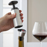 Wine Preserver