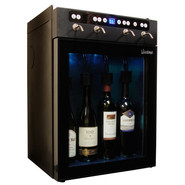 Vinotemp 