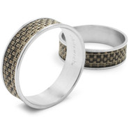 Chilewich 