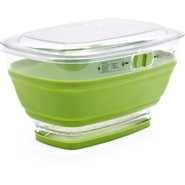 Large Collapsible Produce Keeper