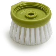 Chef&#39;n Sudster Hand Brush Refill, Arugula