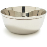 Stainless Steel Prep Bowl, 3??  dia.