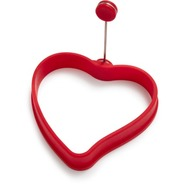 Egg Shaper, Heart