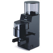 Professional Coffee Grinder
