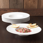 Blanc Appetizer Bowl