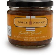 Sur La Table 