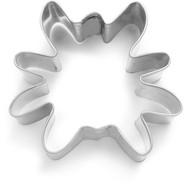 Mini Spider Cookie Cutter