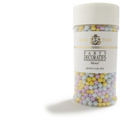 Party Decoratifs, Monet Sprinkles