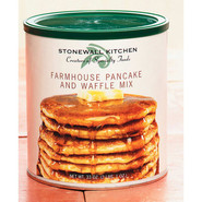 Farmhouse Pancake Mix, 33 oz.