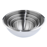?? Hemisphere Mixing Bowl, 11?? , 11.8