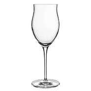 Vinoteque Syrah & Shiraz Wine Glass