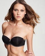B.Temptd 