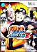 TOMY 