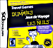 Electronic Arts 