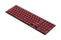 VAIO 15  S Series & T15 Keyboard Skin VGPKBV10/R