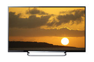 60   (diag) R520A Series LED Internet TV KDL-60R52