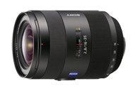 SAL1635Z Sony System 16-35mmF2.8 ZA SSM
