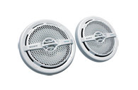 XS-MP1611 6.5  Dual Cone Speakers