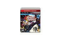 Kung Fu Rider PS398270