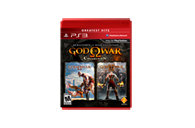 God of War: Collection PS398229