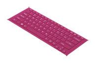 VAIO  Keyboard Skin VGPKBV14/P