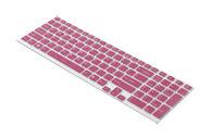 VAIO 15  S Series Keyboard Skin VGPAMKBV10/R