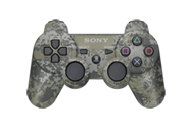 DUALSHOCK 3 Wireless Controller PS399000